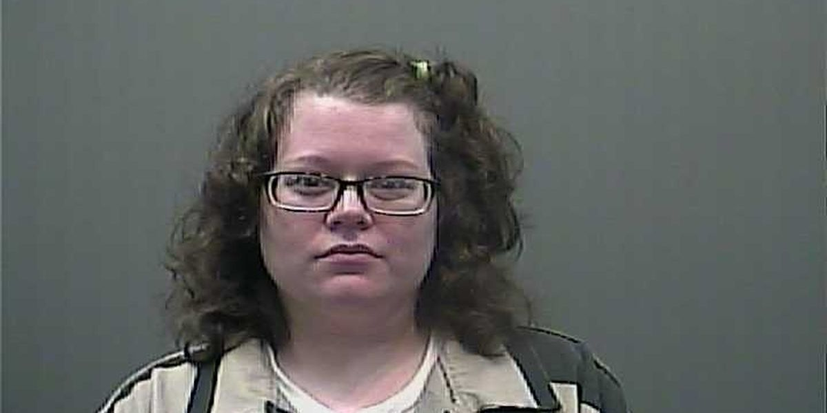 Athens mom gets life sentence for murder of 4 year old