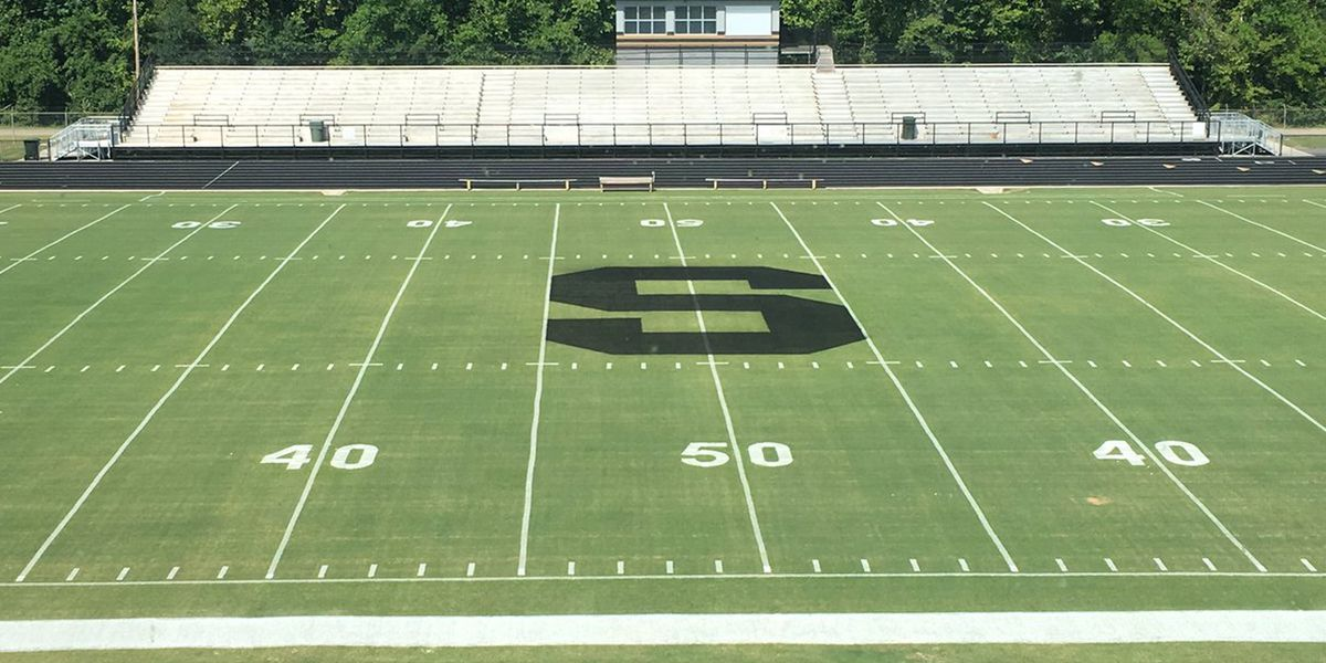 Scottsboro High School cancels final football game of season due to COVID-19