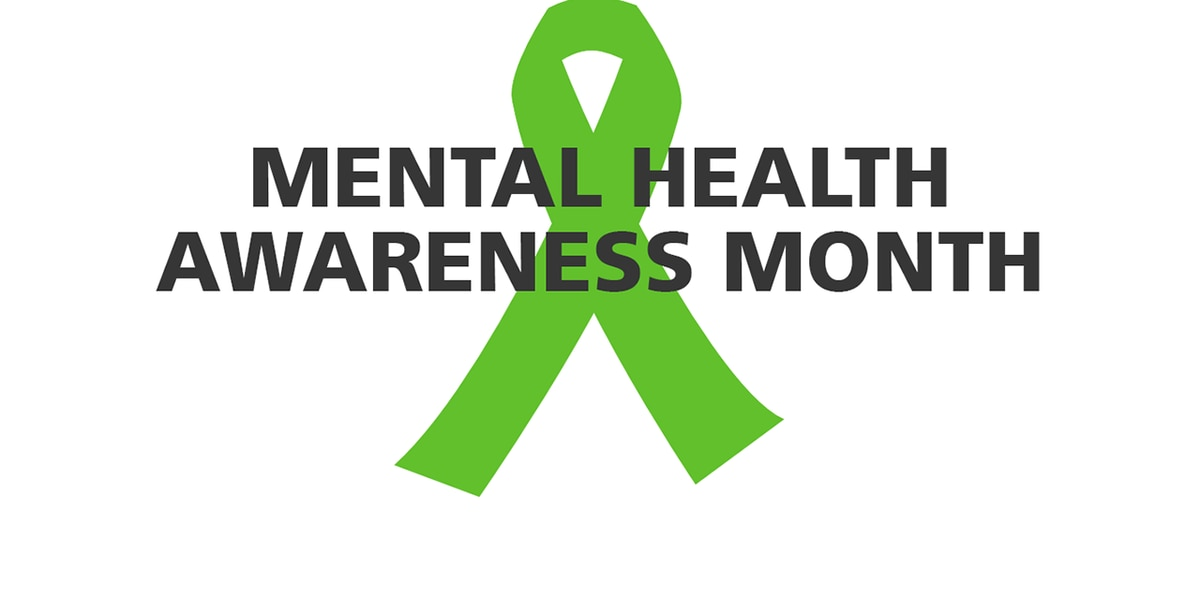 Take the Pickle Juice Challenge for Mental Health Awareness