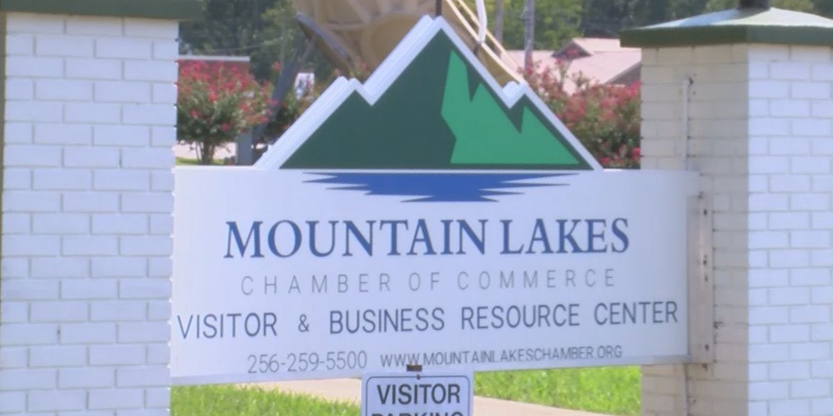 Mountain Lakes Chamber of Commerce seeking donations for local restaurants, children's food program