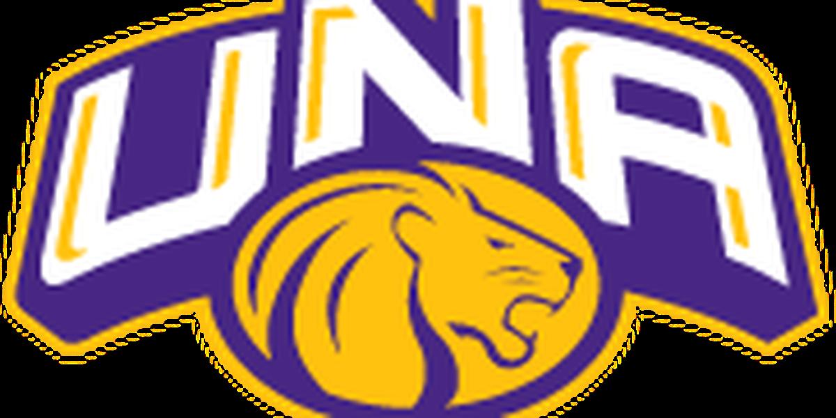 UNA basketball will face Auburn January 3rd at Auburn Arena