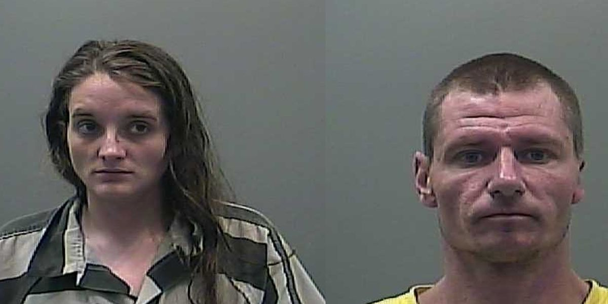 Woman faces charges after attempting to bond her boyfriend out of jail