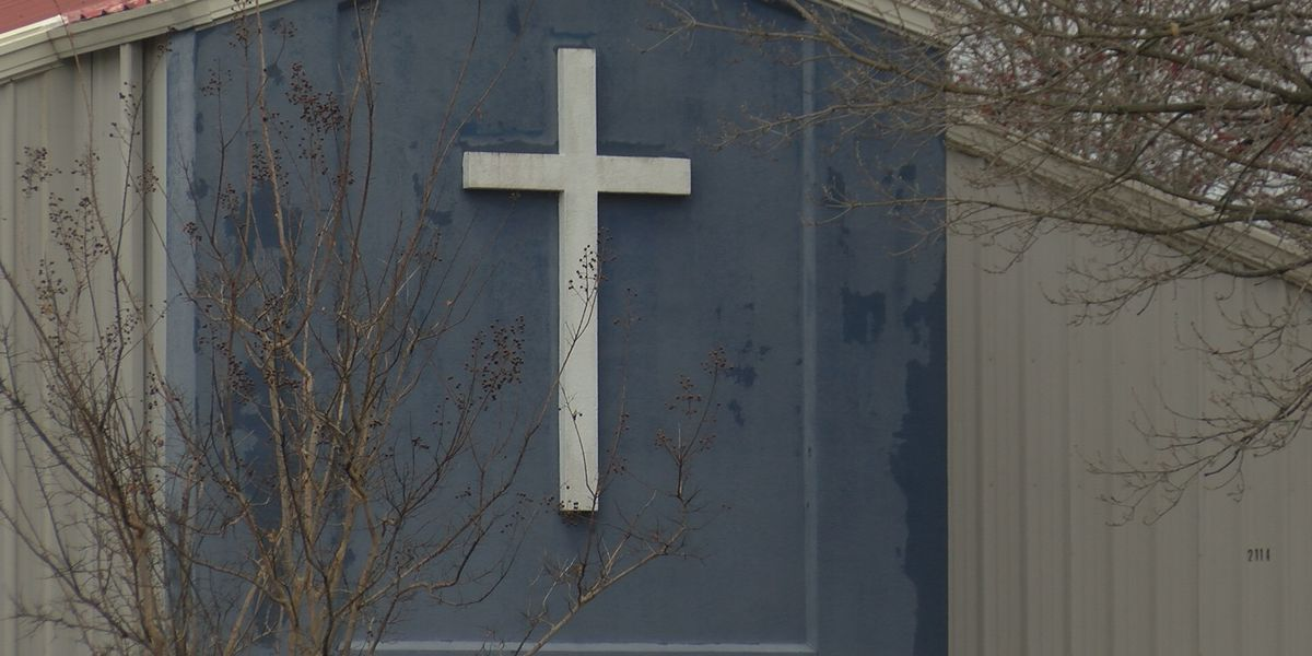 Ala. House bill filed that would strengthen sentences of drug deals around churches