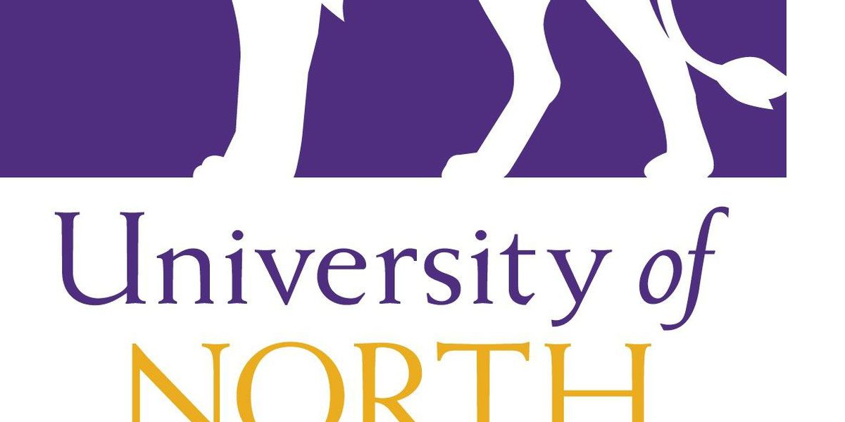 University of North Alabama receives gold ranking