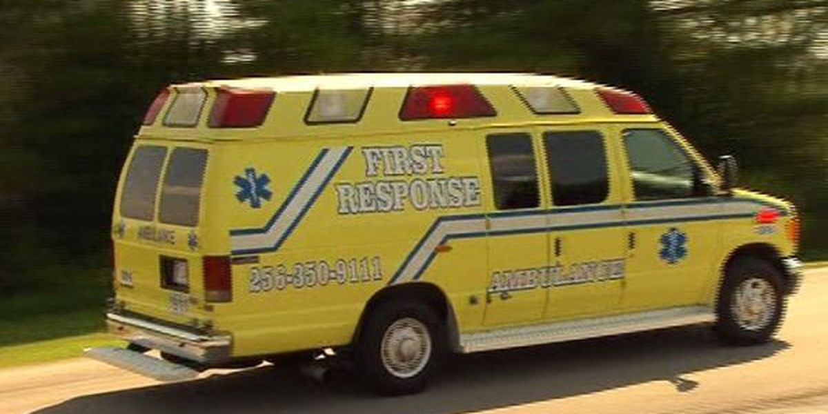 Decatur City Council considering draft ordinance on ambulance service