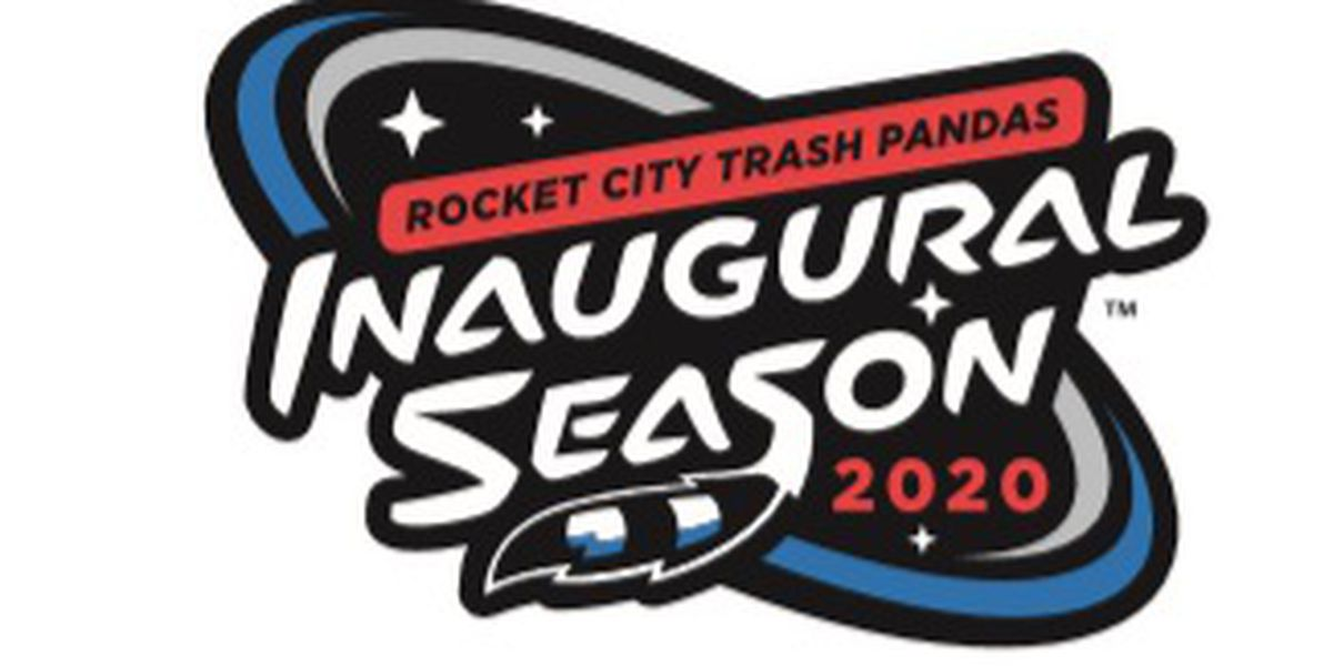 Trash Pandas reveal 2020 schedule