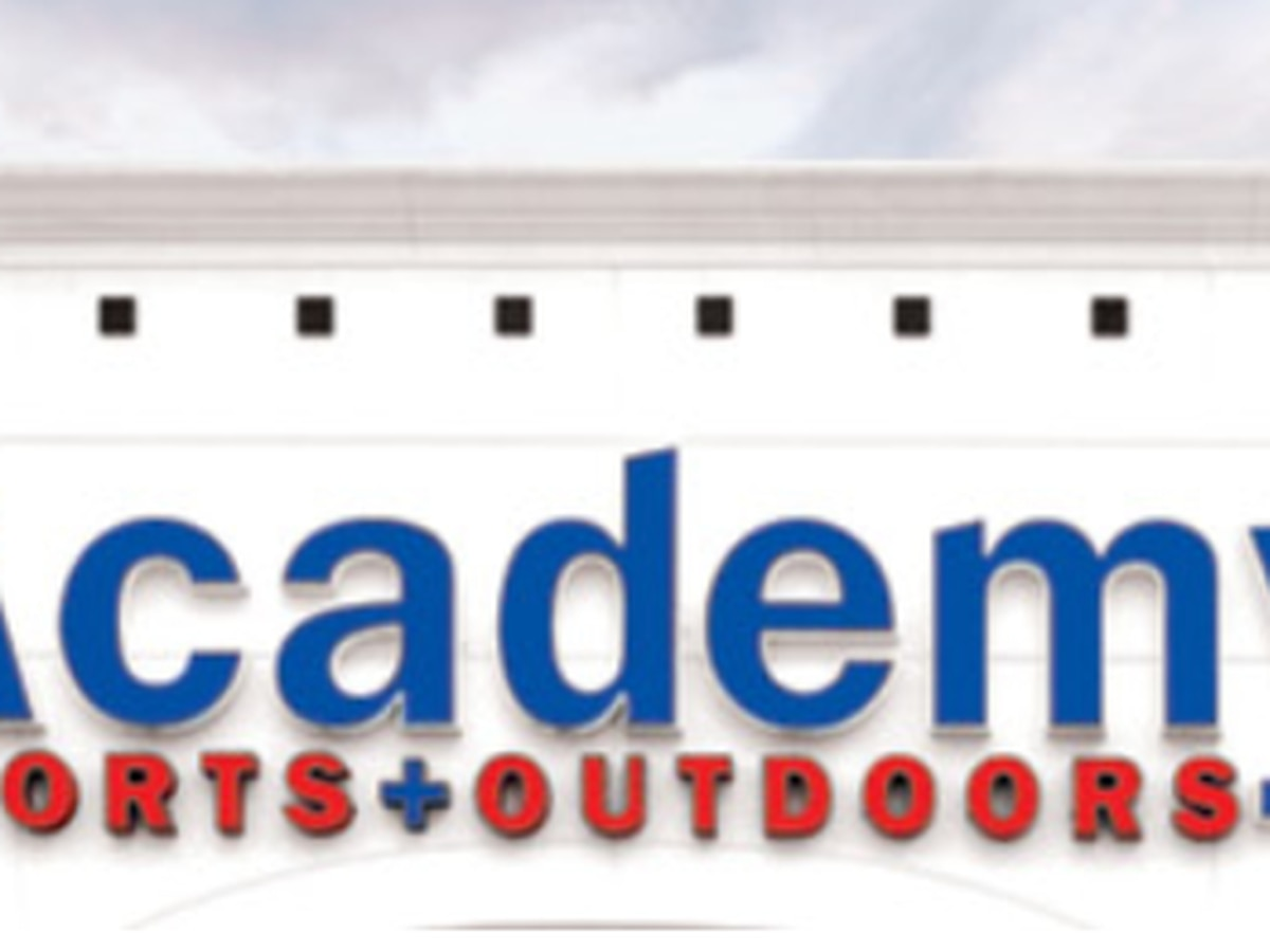 Academy Sports and Outdoors partners with Huntsville Hospital Foundation to donate shopping sprees to two breast cancer survivors