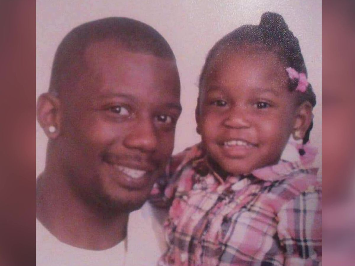 Father killed, fiancee and children hurt in crash caused by driver without license