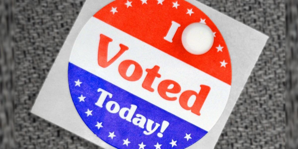 DECISION 2020: Tuberville wins U.S. Senate Seat in Alabama; National vote counts continue
