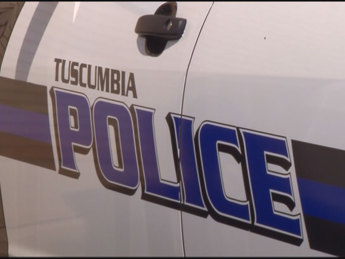 Tuscumbia man dies in car crash following police chase