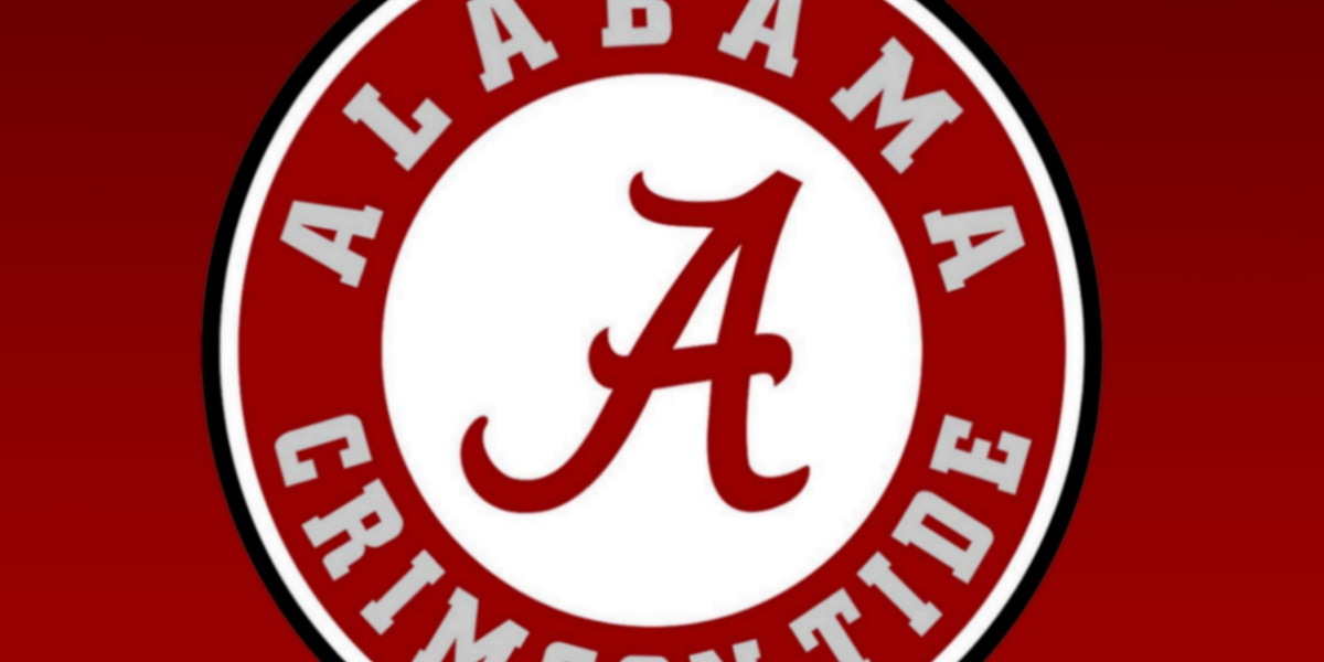 Alabama advances to 12th Women's College World Series