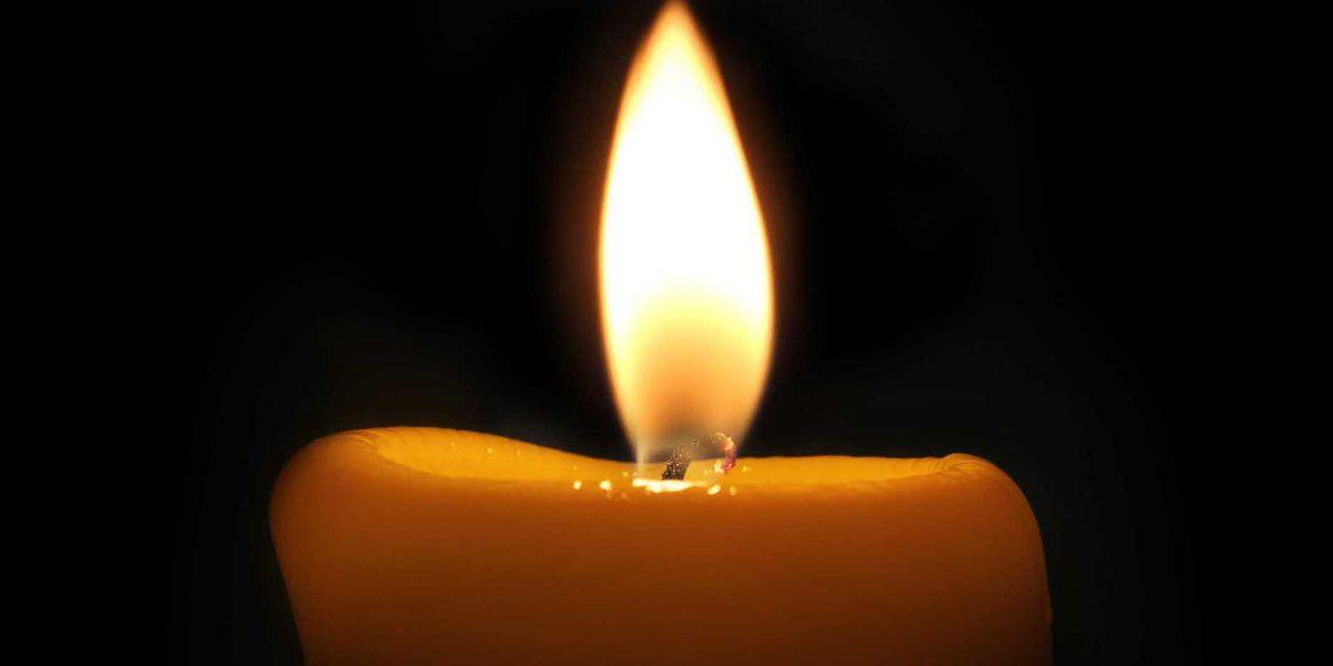 Noted jazz keyboardist Lyle Mays dies at 66