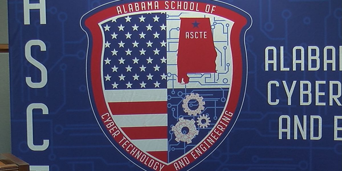 Inaugural class at ASCTE to begin in-person learning Monday