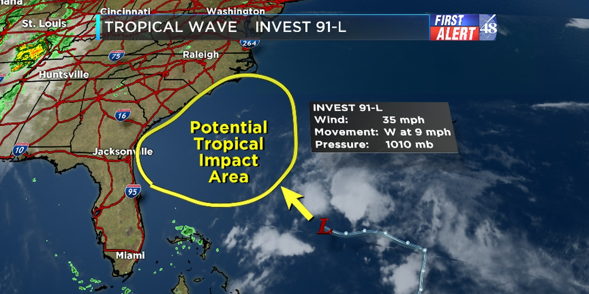 Tropical storm could impact the southeast U.S. coast ... on martin map, electric map, ubrs map, explorer map, rock map, caribbean map, pop map, man map, standard map, marshall map, stevens map, metal map, usa map, port map, string map, satellite map, paul map, st map, gibson map,