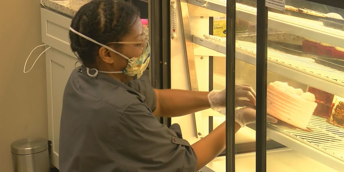 Grants available for Madison County small business impacted by pandemic