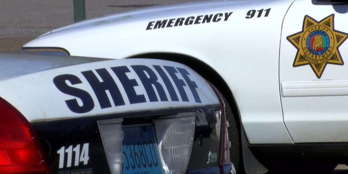 Madison County officers give holiday safety tips