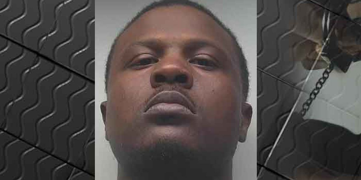 Ex-UNA football player indicted for murder