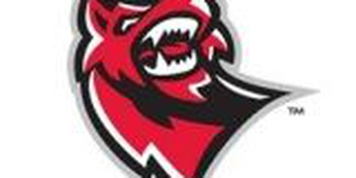 Havoc looking for first win this weekend