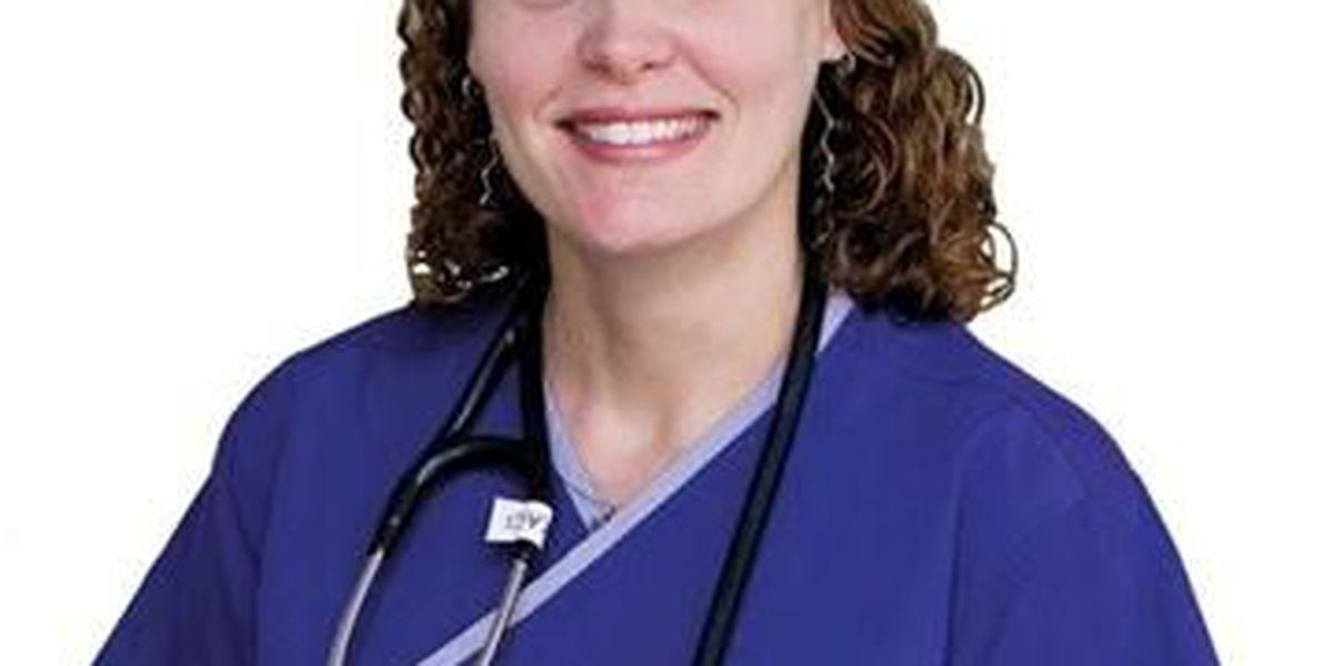 Nurse Still Battling Ebola Quarantine, This Time In Maine