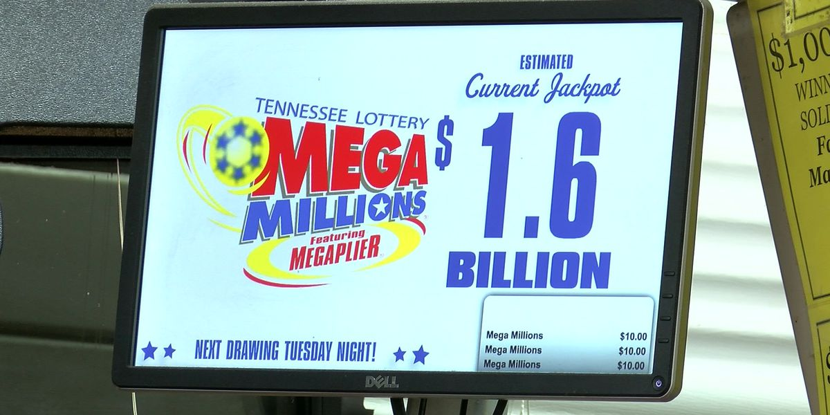 Mega Millions expected to sell 75 percent of all number combinations, report says