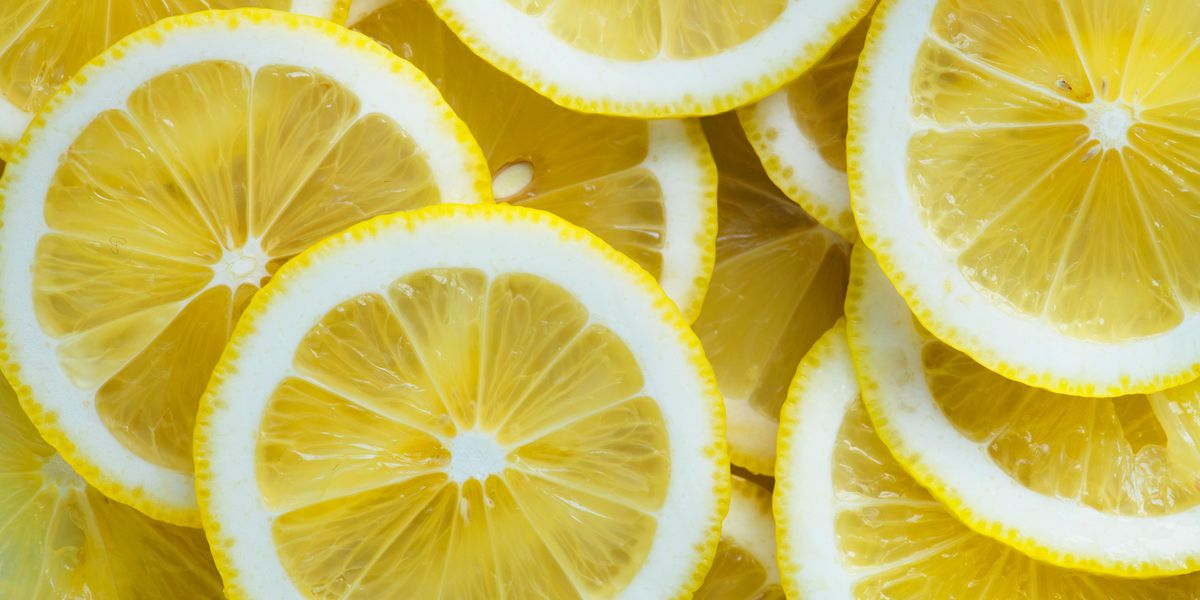 Nutritionist weighs in on best foods for your immune system