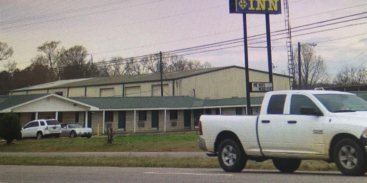 Shoals representative wants halfway house shut down permanently