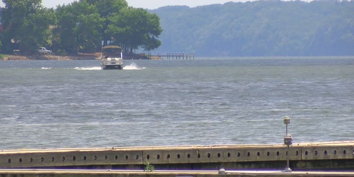 Officials to talk with community on upcoming RiverLine project
