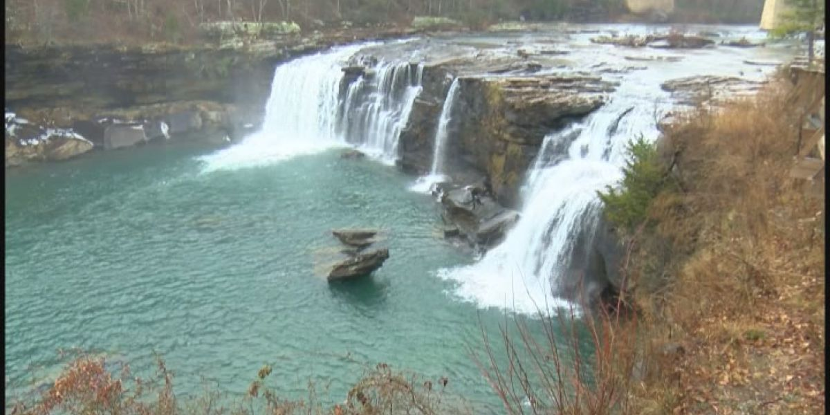 Two drownings, one water rescue at Little River Canyon in one week