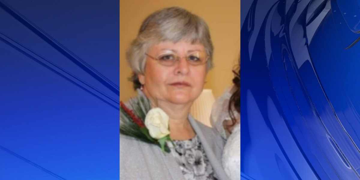 Update: Madison County officials found missing woman in Toney