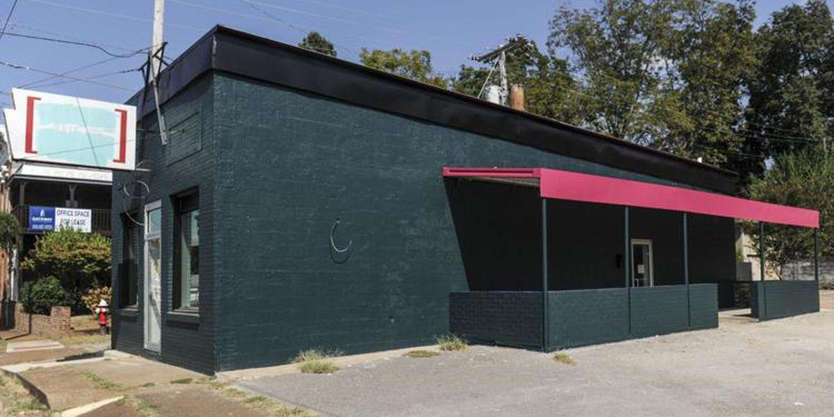 Iconic C.F. Penn Hamburgers re-opening Friday