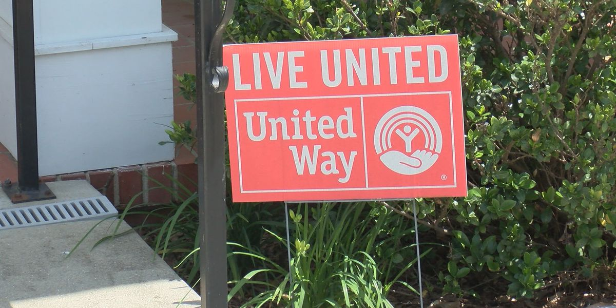 Organizers prepare for 23rd Annual United Way of Marshall County Day of Caring