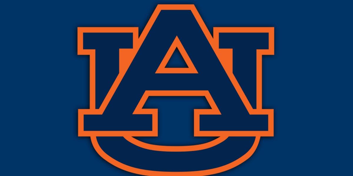 Auburn hangs on against Southern Miss, 24-13
