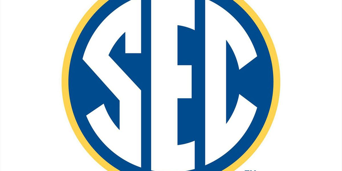 SEC announces date athletes can return for in-person activities