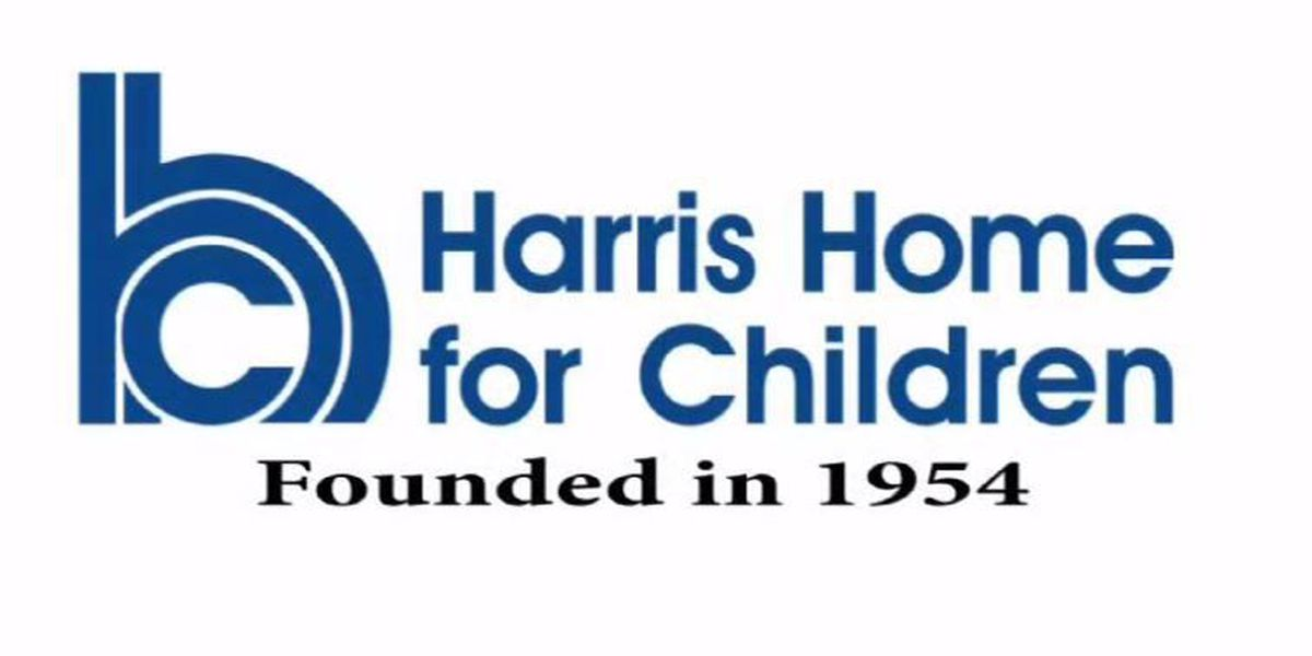 The Harris Home for Children is expanding