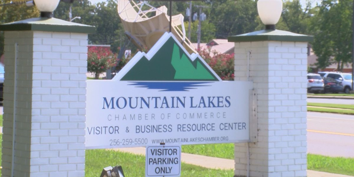 Mountain Lakes Chamber of Commerce creates partnerships to help restaurants and families in need