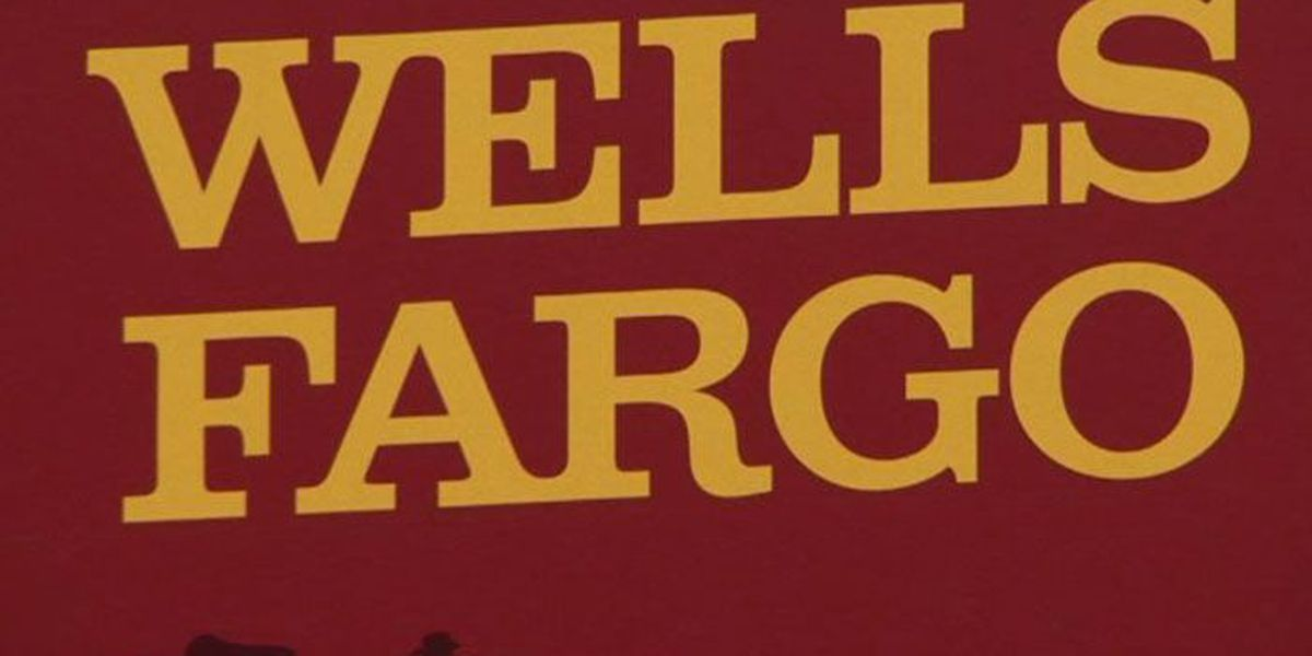 Wells Fargo: Hundreds lost homes due to computer glitch