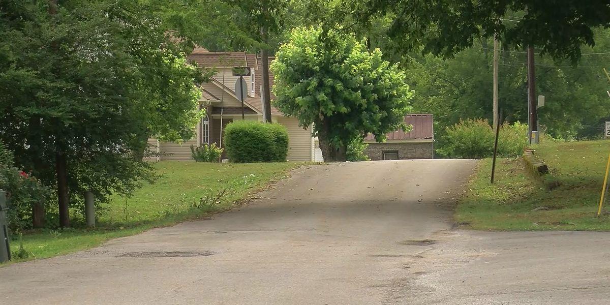 Athens asking for $1M to fix drainage issues around Washington Street