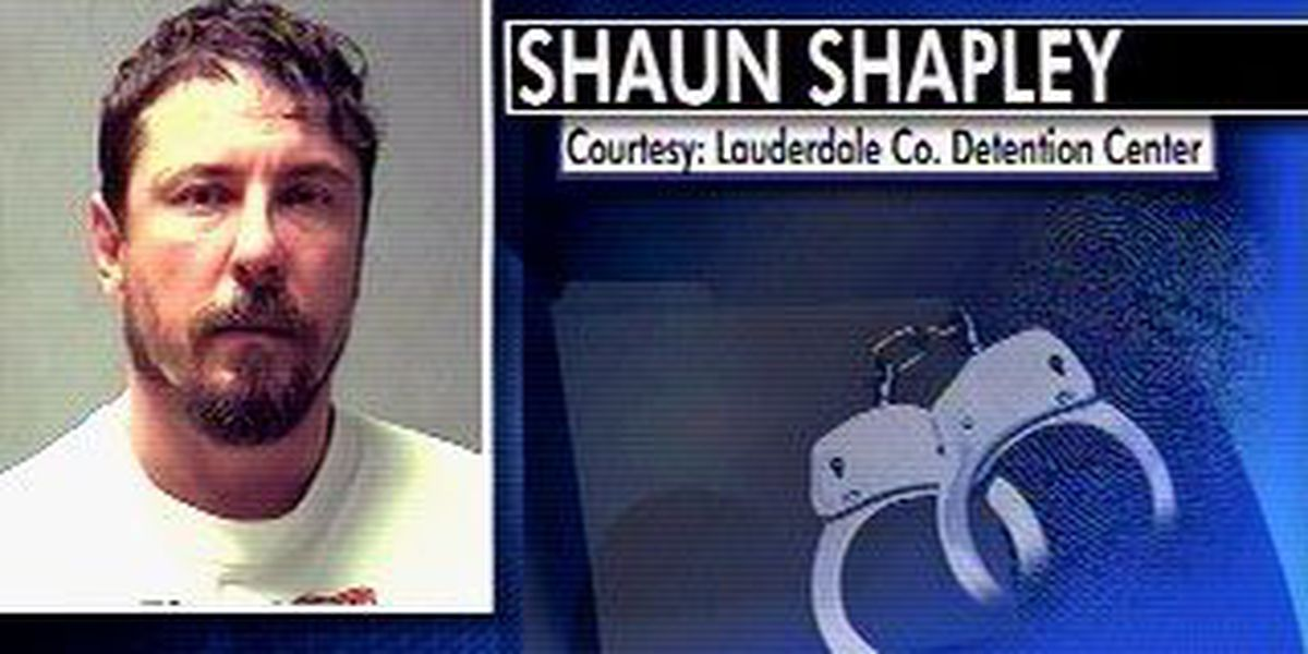 Murder suspect wants to attend victim's funeral