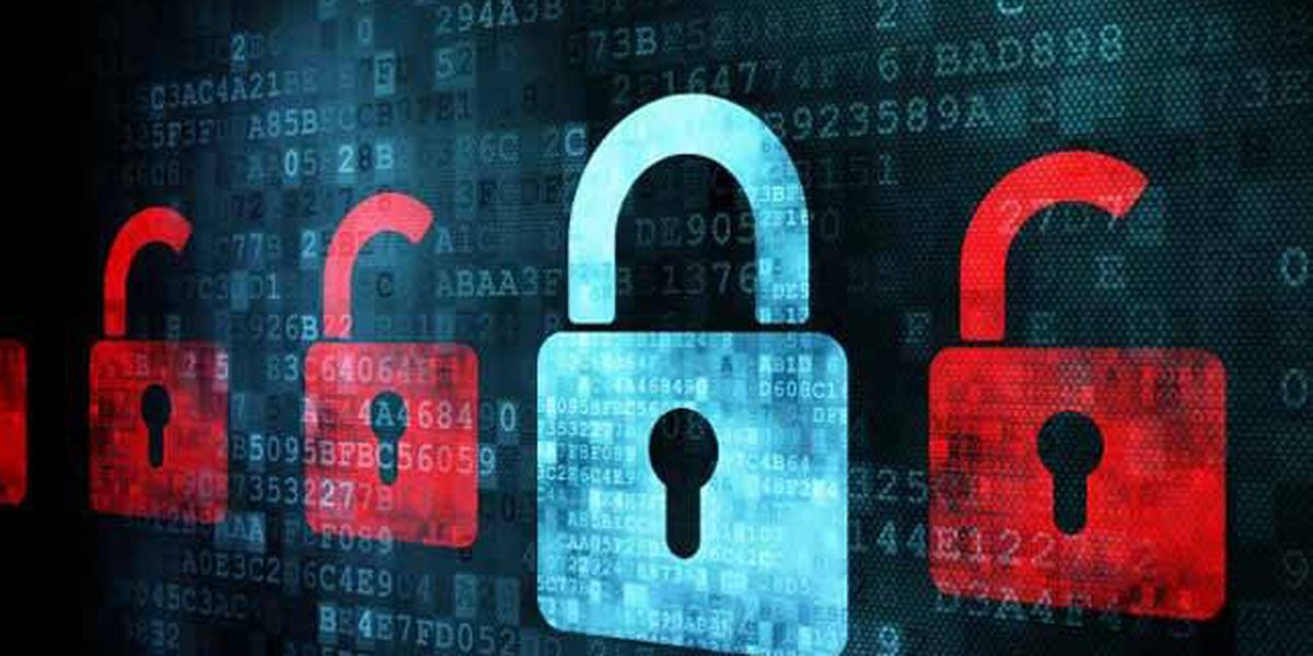 Alabama jobs database hacked; personal information may be at risk