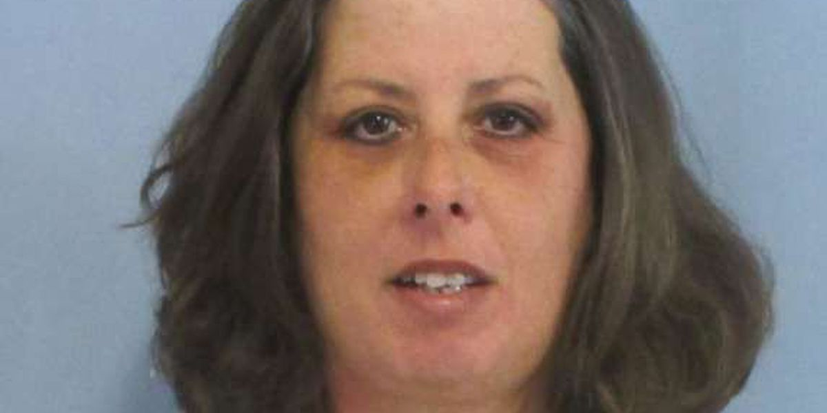 Parole hearing still set for Judith Ann Neelley