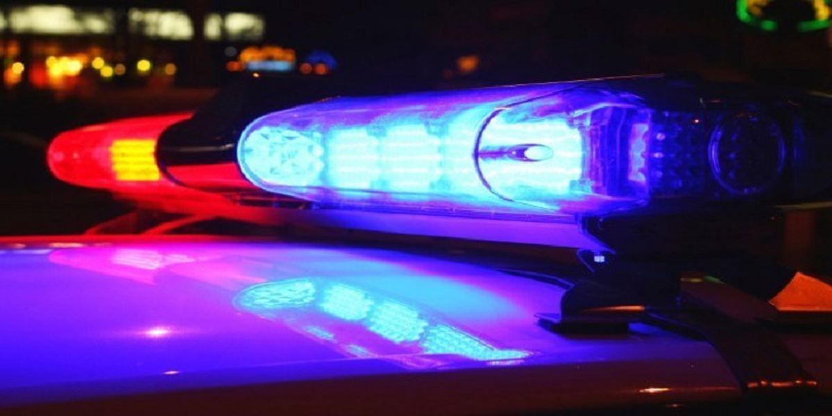Huntsville drug deal ends in fatal shooting, police say