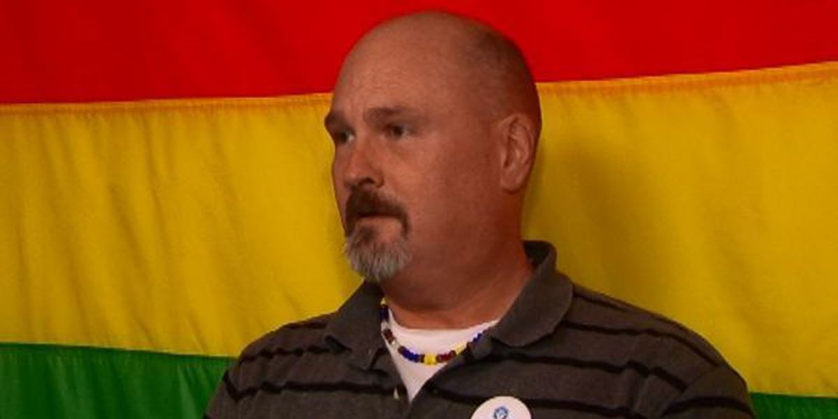 LGBT advocates dismiss ruling as stall tactic