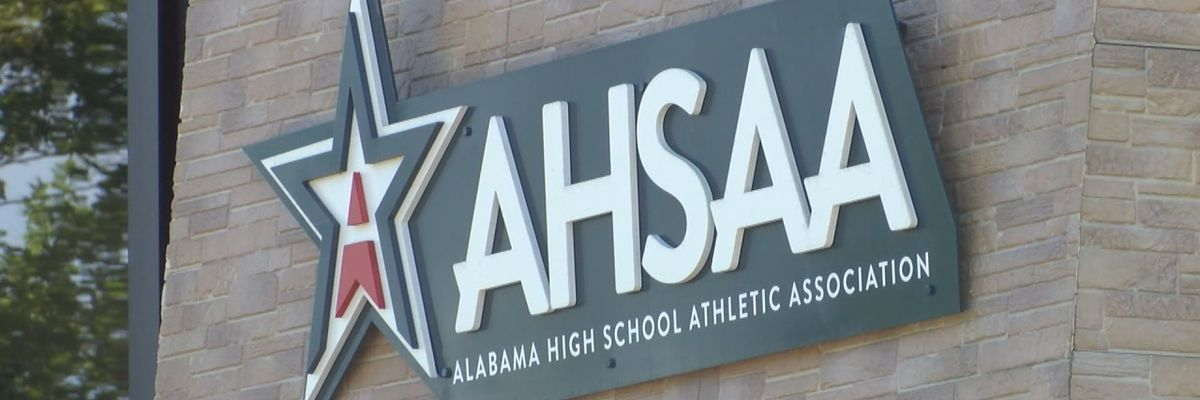 State Champs: Rogers wins Girls' 4A basketball title