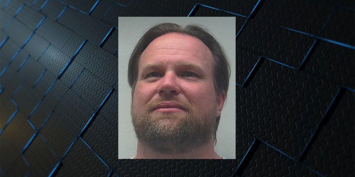 Man behind fraudulent Shoals theme park pleads guilty