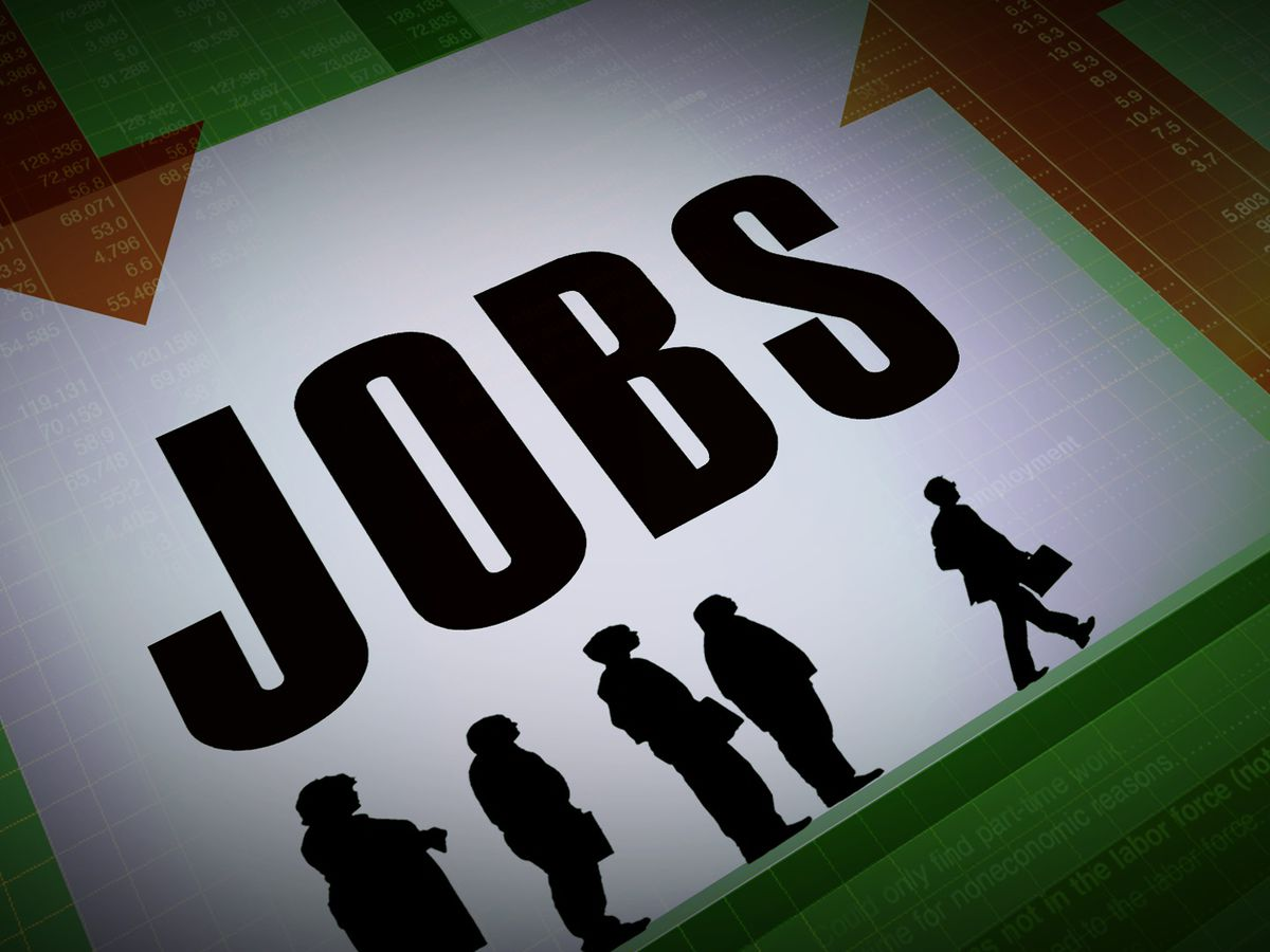 Career fair for disabled people will be in Huntsville Friday