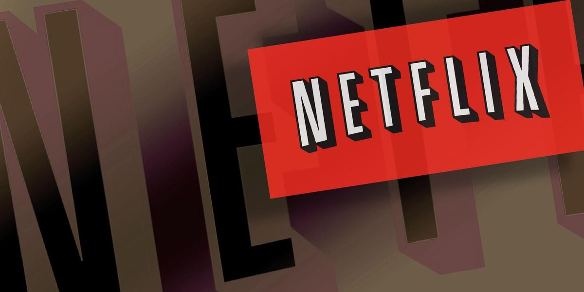 Netflix Comings and Goings: October 2015