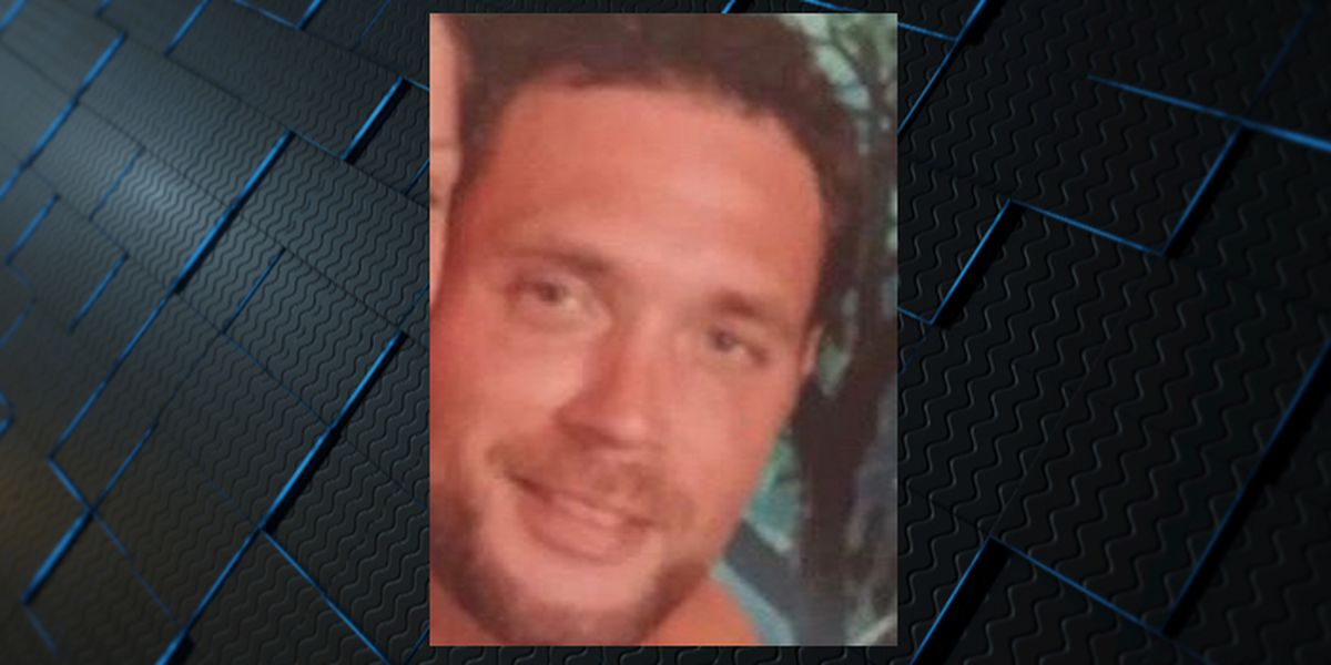 Authorities searching for Florence man missing over a month