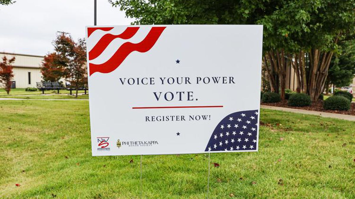 Virtual forum on informed voting to be held Thursday night