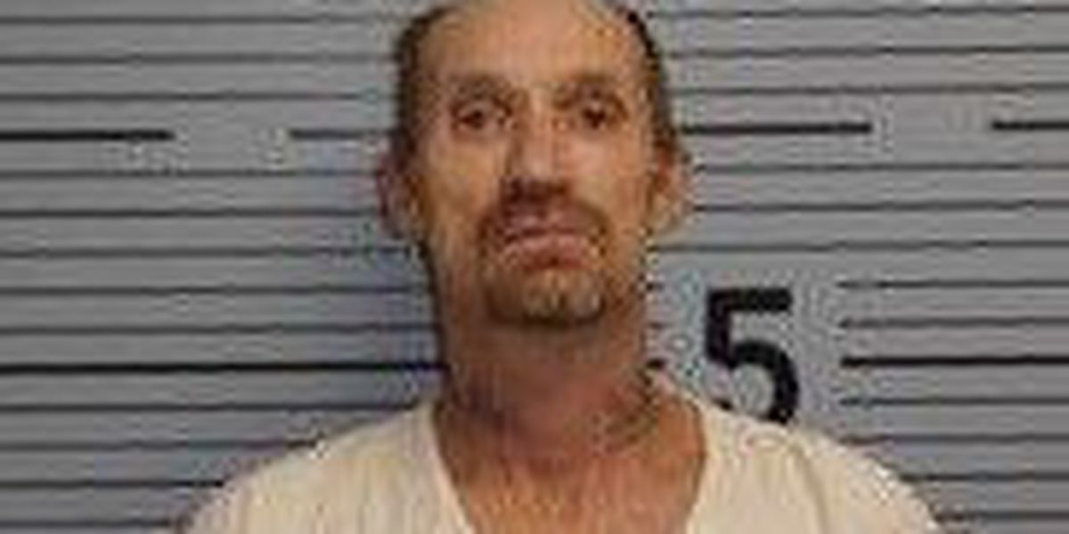Jackson County Jail inmate with heart problems dies