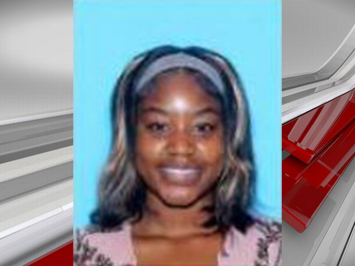 Birmingham police looking for missing Spain Park graduate, family believes she may be in danger